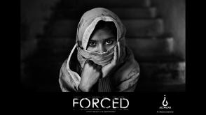 Forced ©Jose Bautista - Pep Bonet