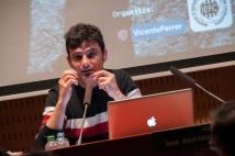 Foto Juan Ruz (6)