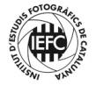 logo_iefc