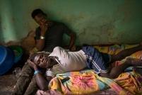 Uganda LGBT © DIANA ZEYNEB ALHINDAWI