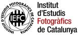 IEFC_logo_color_crop