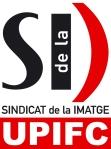 Logo_UPIFC
