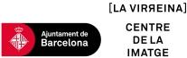 LogoVIRREINA_crop