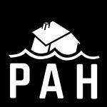 PAH logo horizontal Web_2